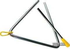 Треугольник 6 Bino (86564)