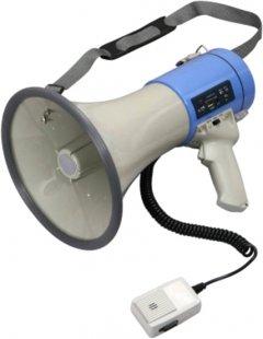 Мегафон (рупор) Maxtone GTC25SRU
