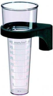 Измеритель осадков TFA 471006