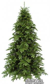 Искусственная елка Triumph Tree Nottingham De Luxe 1.85 м Зеленая (8711473288018)