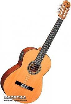 Гитара классическая Admira Malaga E
