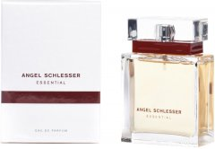 Парфюмированная вода для женщин Angel Schlesser Essential for Women 30 мл (8427395670007)