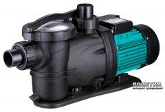 Насос для бассейна Leo 1.1 кВт Hmax 14.8 м Qmax 350 л/мин (772225)