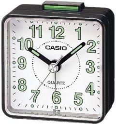 Будильник CASIO TQ-140-1BEF