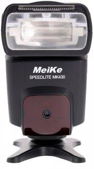 Вспышка Meike for Canon 430C (SKW430C)