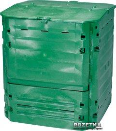 Компостер Graf Thermo-King 400 Зеленый (626001)
