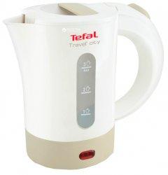 Электрочайник TEFAL KO120130