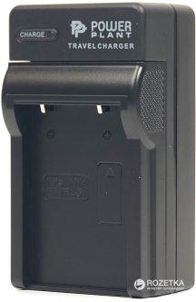 Зарядное устройство PowerPlant Slim для аккумуляторов Nikon EN-EL5 (DVOODV2011)