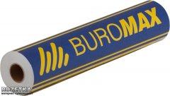 Бумага для факс-аппаратов Buromax 210 мм х 25 м (BM.2800)