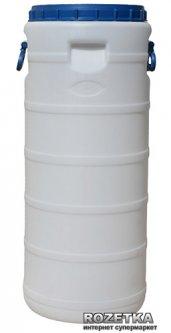 Бидон Пласт Бак Г 60 л (1437kmd)