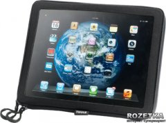 Кейс Thule Pack'n Pedal iPad/Map Sleeve (TH100014)