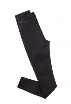 Джинсы Crosstyle И-Z3563 33 Чёрный