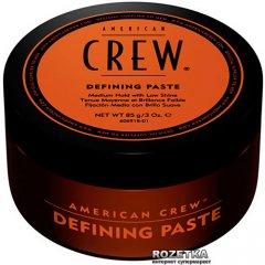 Моделирующая паста American Crew Defining Paste 85 г (738678242520)
