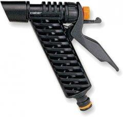 Пистолет-распылитель Claber профессиональный (89660000)