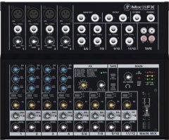 Mackie Mix12FX (220374)