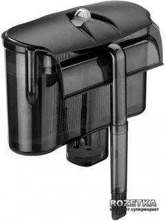 Внешний фильтр AquaEl VersaMAX FZN-3 1200 для аквариума до 300 л (5905546005210)