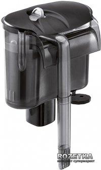 Внешний фильтр AquaEl VersaMAX FZN-2 800 для аквариума до 200 л (5905546005203)