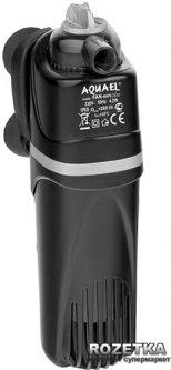 Внутренний фильтр AquaEl Fan Mini Plus для аквариума до 60 л (5905546030687)