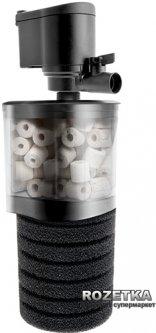 Внутренний фильтр AquaEl Turbo Filter 1500 для аквариума до 350 л (5905546133371)