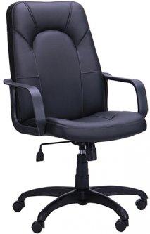 Кресло AMF Ровер Tilt Неаполь N-20 (126316)