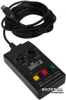 Проводной пульт/контроллер Chauvet FC-T (32482)