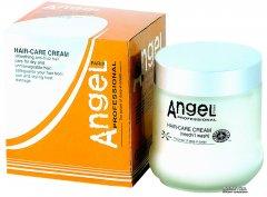 Питательный крем Angel Professional не смываемый 180 г (3700814100244)