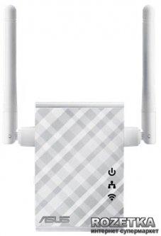 Ретранслятор Asus RP-N12