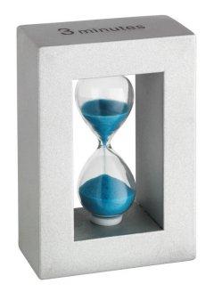 Песочные часы TFA 18600614