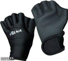 Перчатки для бассейна Volna Aqua Gloves 9300-00 XS (1000063391007)