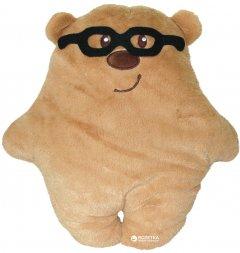 Мягкая игрушка Tigres Мишка в очках 45 см (ПД-0154)