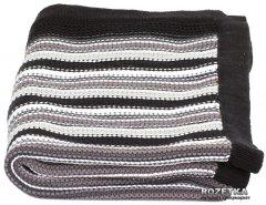 Одеяло для коляски ABC Design Phantom (91180/506)