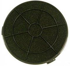 Угольный фильтр для вытяжки PERFELLI 0028
