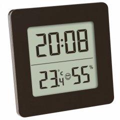 Термогигрометр TFA 30503801