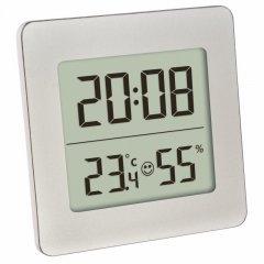 Термогигрометр TFA 30503854