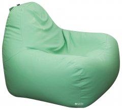 Кресло-Груша Примтекс Плюс Simba H-2234 S Green (ordf)