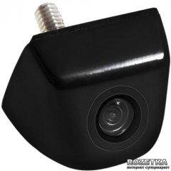 Камера заднего вида GT Electronics GT C24