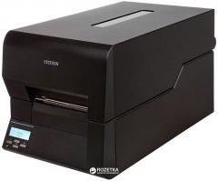 Принтер этикеток Citizen CL-E720