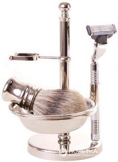 Набор для бритья Rainer Dittmar (1310-14) (4045386313104)