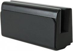 Считыватель магнитных карт ІКС 3-Track MSR для POS-терминала IKC-T SL1519 USB (MSR SL1519)