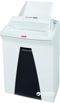 Шредер HSM Securio AF150 (4.5x30)