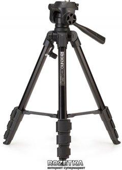 Штатив Benro T-880EX Black