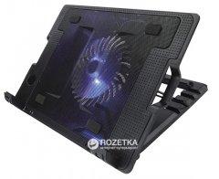 Подставка для ноутбука Crown (CMLS-926)