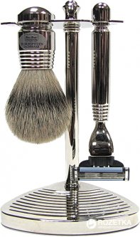 Набор для бритья Hans Baier (76682)