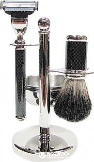 Набор для бритья Hans Baier (75146)