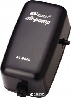 Компрессор Resun AC 9600 (6920042896086)