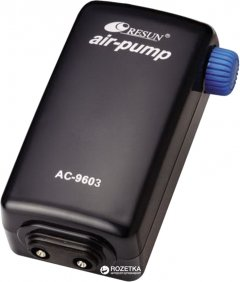 Компрессор Resun AC 9603 (6920042896383)