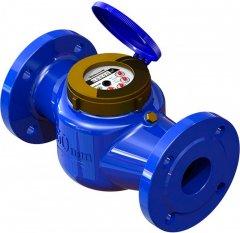 Счетчик водяной GROSS MTK-UA 50 F (фланец) для холодной воды