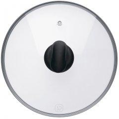 Крышка Rondell Weller 24 см (RDA-126)