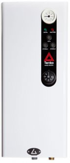 Котел электрический TENKO стандарт 15 кВт 380V (СКЕ 15-380)