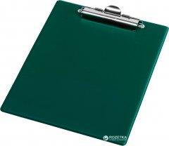 Планшет Panta Plast А5 PVC Зеленый (0315-0004-04)